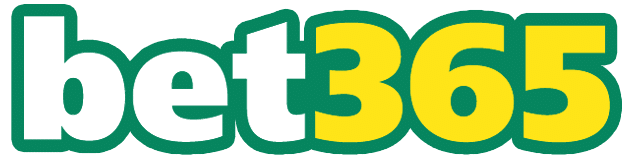Image result for bet365