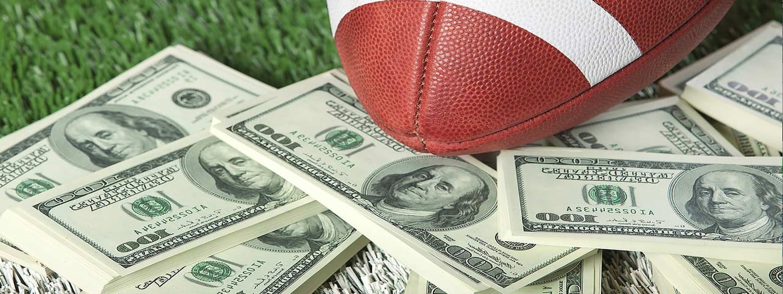 Free Picks | Free Sports & Horse Picks Every day from Predictem