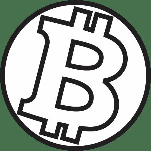 Best Bitcoin Sportsbook