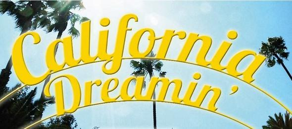 California Dreamin': Will a CA Team Win Super Bowl 53?