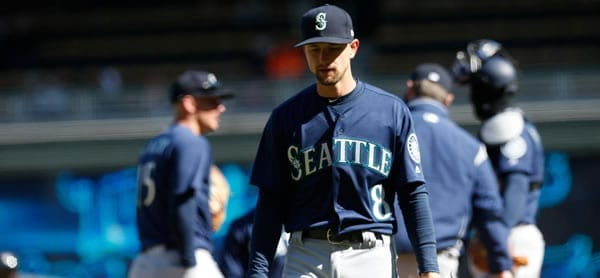 Seattle Mariners vs. New York Yankees Pick