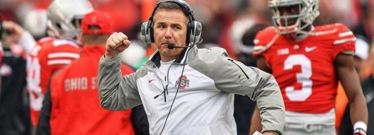 Pick: Ohio State Season Wins Over/Under