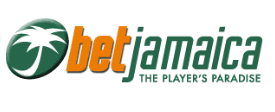 Is BetJamaica Sportsbook Really Back?