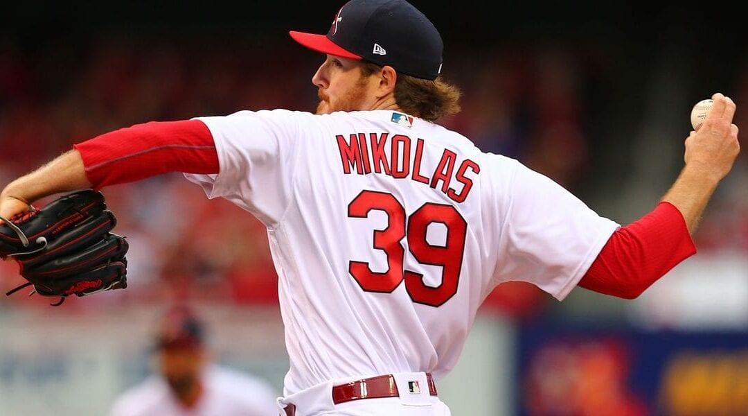 MLB Pick: Cardinals fly over Rockies Friday Night