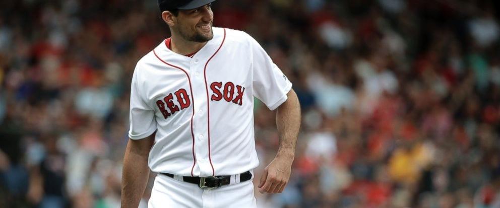 Pick Red Sox -155 vs Yankees