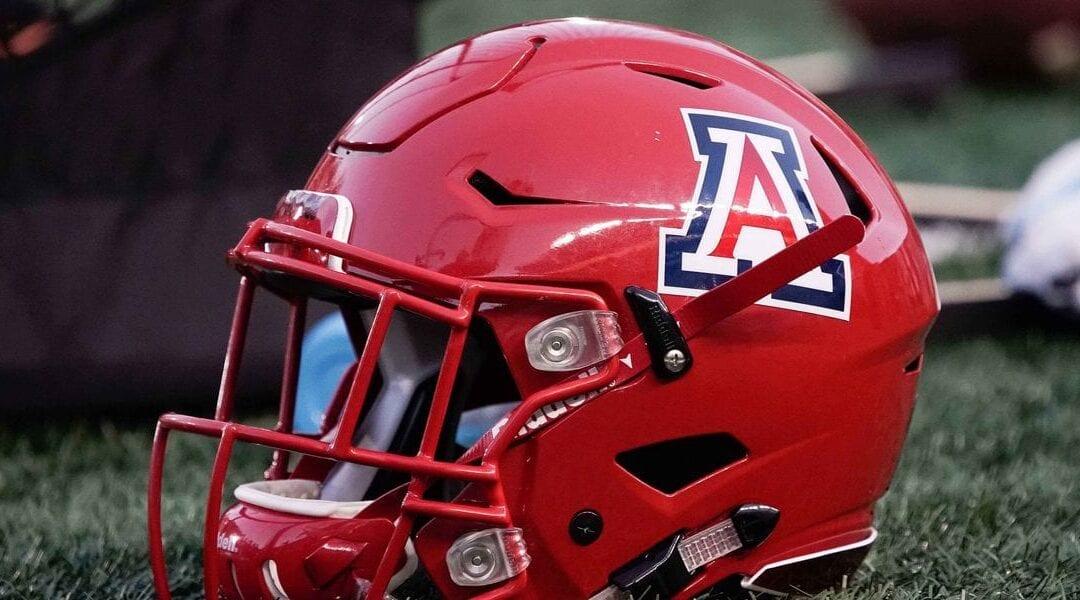 BYU Cougars vs Arizona Wildcats Picks
