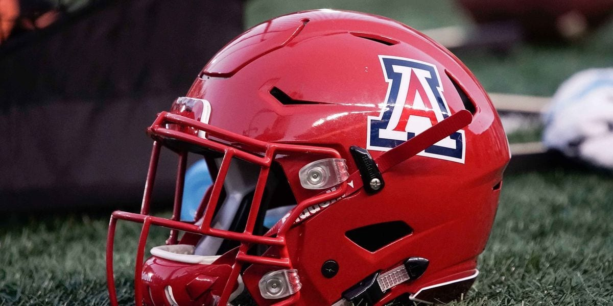 BYU Cougars vs Arizona Wildcats Picks