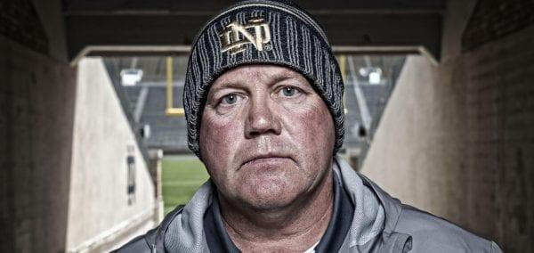 Ball State vs. Notre Dame Pick & Prediction