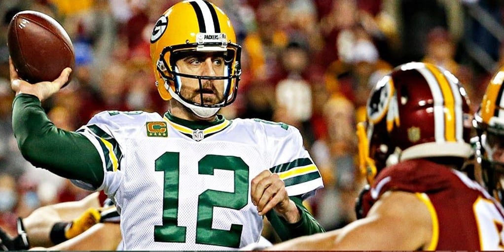 Rodgers-vs.-Redskins