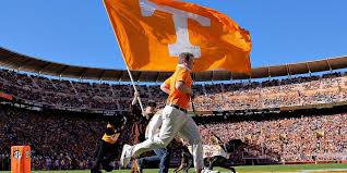 Alabama Crimson Tide vs. Tennessee Volunteers Pick