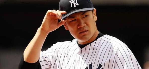 Masahiro Tanaka starts versus the Twins