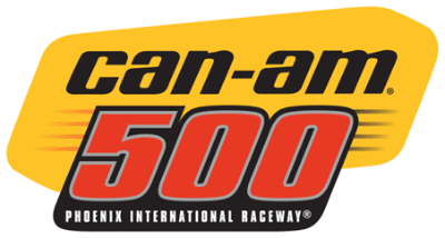 Can-Am 500 Betting Preview