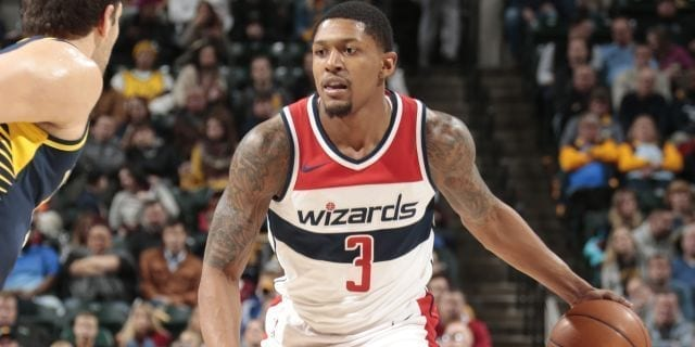 Boston Celtics vs. Washington Wizards Pick