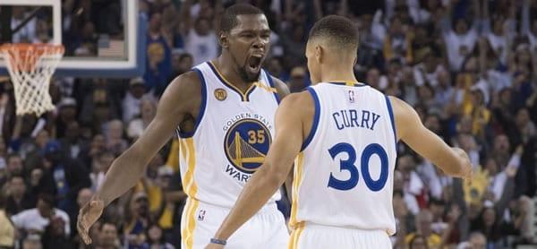 LA Clippers vs. Golden State Warriors Pick