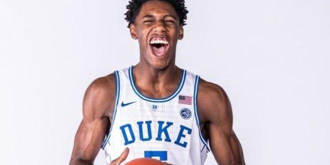 College Basketball Pick: Duke vs Wake Forest