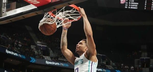 NBA Slam Dunk Contest Predictions – 2019 All Star Weekend