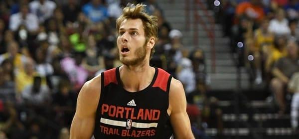 Free Pick: San Antonio Spurs vs. Portland Trailblazers
