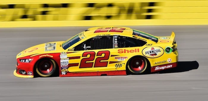 Pocono 400: Nascar Picks & Predictions