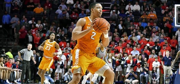 Iowa Hawkeyes vs. Tennessee Volunteers Pick