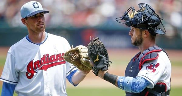 Cleveland Indians vs. Chicago White Sox Prediction 8/9/20