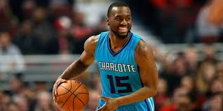 Orlando Magic vs. Charlotte Hornets Pick