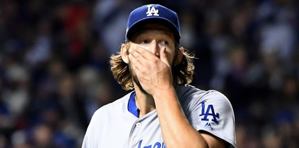 Pittsburgh Pirates vs. Los Angeles Dodgers Pick 4/27/19