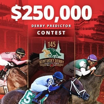 BOL Derby Predictor Contest
