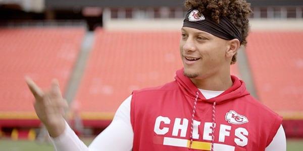 Sportsbooks Taking Bets On Super Bowl 54 Conference Winner