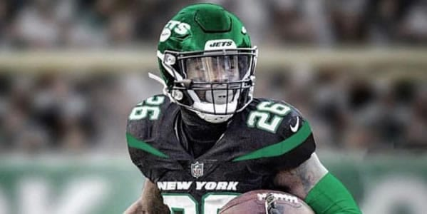 New York Jets: Over/Under Season Wins Total