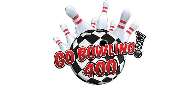 GoBowling.com at the Glen Picks and Analysis