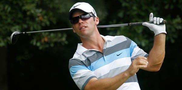 BMW PGA Championship & Sanderson Farms Picks