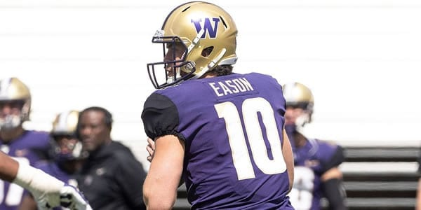 Las Vegas Bowl Picks: Boise State Broncos vs. Washington Huskies