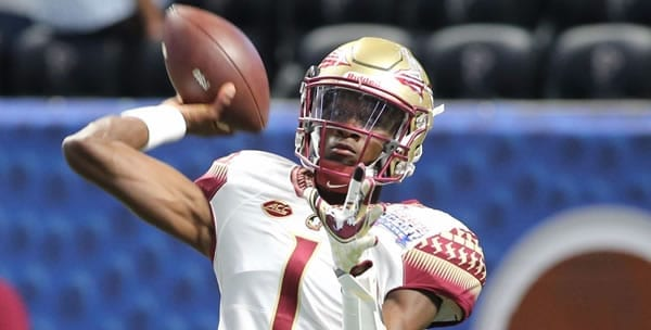 Sun Bowl Picks: Florida State vs. Arizona State