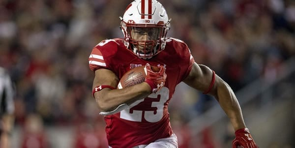 Rose Bowl Picks: Wisconsin Badgers vs. Oregon Ducks