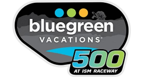 Bluegreen Vacations 500