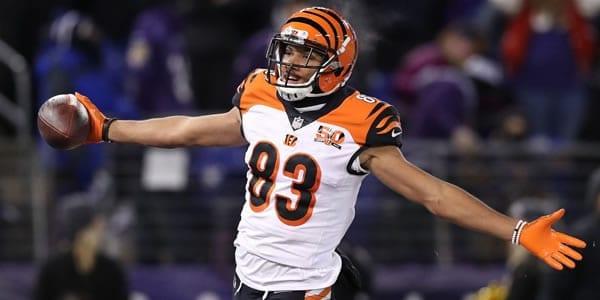 Cincinnati Bengals vs. Oakland Raiders Analysis & Pick ATS