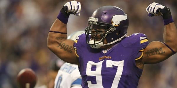SNF Pick: Minnesota Vikings vs. Dallas Cowboys