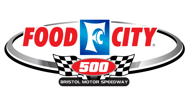 Food City 500 Race