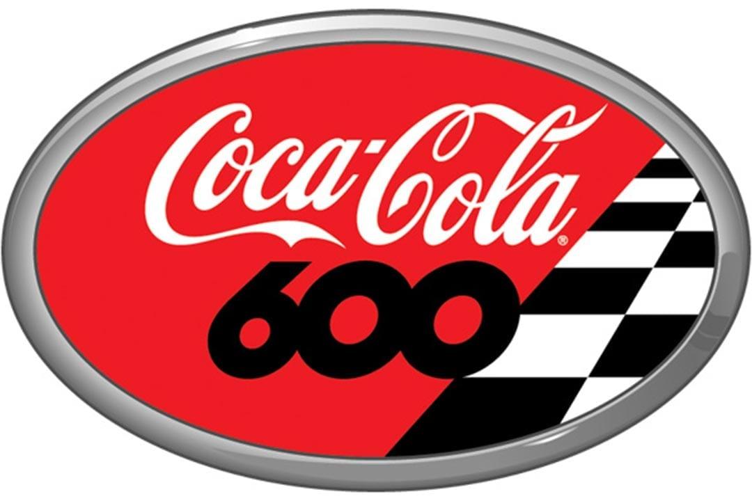 Coca-Cola 600 Analysis & Predictions