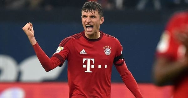 Bayern Munich vs. Bayer Leverkusen Odds, Best Bets & Score Predictions