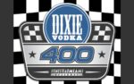 Dixie Vodka 400