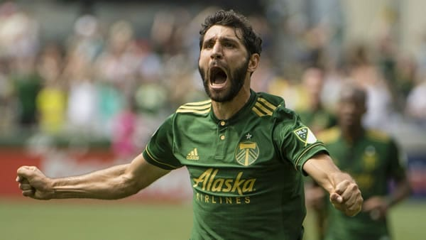 Los Angeles Galaxy vs. Portland Timbers Predictions 7/13/20