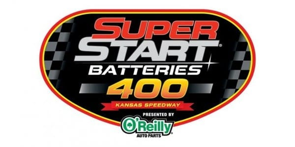 2020 Super Start Batteries 400 Predictions