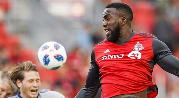 Montreal Impact vs. Toronto FC Picks 7/16/20