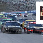 GoBowling 235 Race