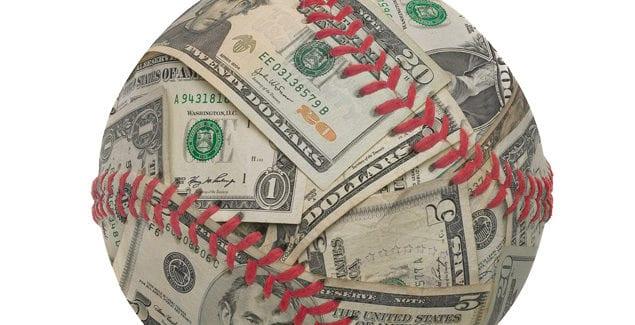 Sabermetrics baseball betting lines nip vs titan betting calculator