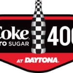 Coke Zero Sugar 400 Race