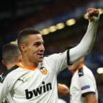 Leeds Rodrigo