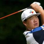Sungjae Im PGA