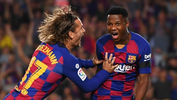 Fc Barcelona Vs Juventus Pick Soccer Etting Predictions